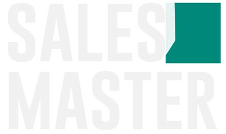 SalesMaster agencija izrada web stranica