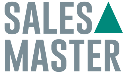 Your Sales Master