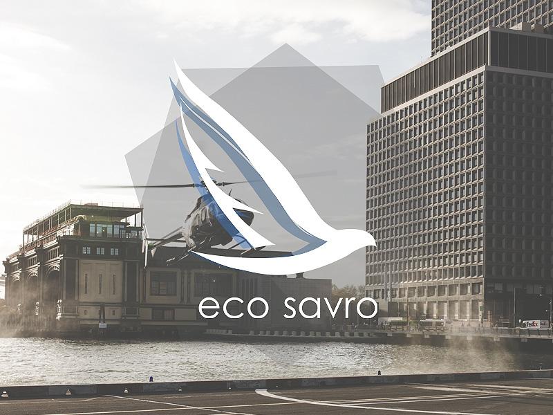 Projekt: Eco Savro d.o.o.