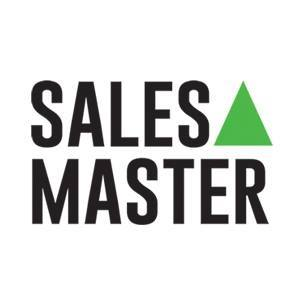 Sales Master delivers all-inclusive online marketing and sales consulting